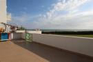 2 bedroom property in Andalusia, Malaga...