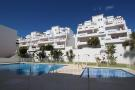 2 bedroom Duplex in Andalusia, Malaga...