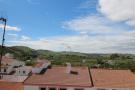 Town House for sale in San Enrique De Guadiaro...