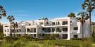 new Apartment in Bahia De Casares, Málaga...