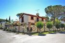 4 bed Detached Villa in Estepona, Málaga...