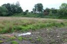 property for sale in Land off Pontygwindy Road, Caerphilly, CF83 3GL