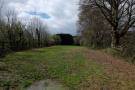 property for sale in Land at Corbetts Lane, Caerphilly, CF83 3HX
