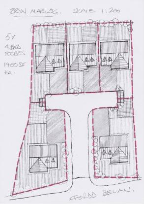 Sketch Scheme