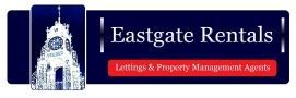 Eastgate Rentals, Chesterbranch details