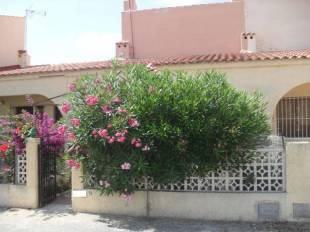 Terraced property for sale in Valencia, Alicante...
