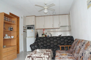2 bedroom Terraced home in Valencia, Alicante...