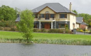 Detached home for sale in Kerry, Killarney