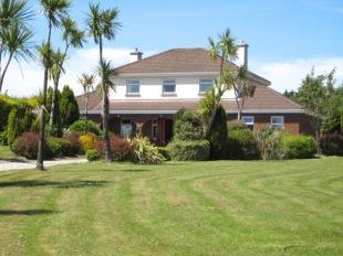 4 bedroom Detached home in Wexford, Murntown