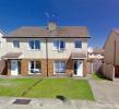 3 bed semi detached house for sale in Wexford, Wexford