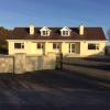 Detached house for sale in Kilmore Quay, Wexford
