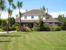 4 bedroom Detached home in Wexford, Murntown