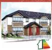 3 bedroom Detached property in Wexford, Wexford
