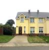 semi detached property in Ballaghkeen, Wexford
