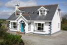4 bedroom Detached property for sale in Kilmore, Wexford