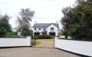 Detached property for sale in Wexford, Cleariestown