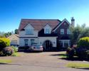5 bed Detached house for sale in Wexford, Wexford