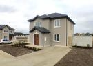 4 bed Detached house in Wexford, Wexford