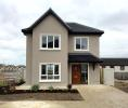 3 bed Detached house in Wexford, Wexford