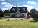 4 bedroom Detached house for sale in Screen, Wexford