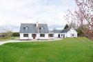 Enniscorthy Detached property for sale
