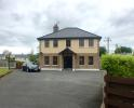 4 bed Detached house for sale in Castlebridge, Wexford