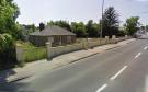 property for sale in Wexford, Wexford