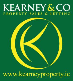 Kearney & Co, Wexfordbranch details