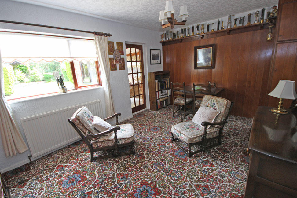 Sep. Dining Room