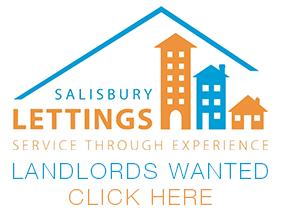 Get brand editions for Salisbury Lettings, Salisbury