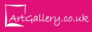 ArtGallery (UK) Ltd, Tetburybranch details