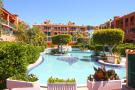 3 bedroom Duplex for sale in El Toro, Mallorca...