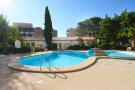Flat for sale in Palma Nova, Mallorca...