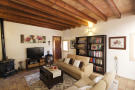3 bed Town House in Consell, Mallorca...