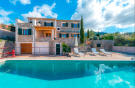 4 bed property in Valldemossa, Mallorca...