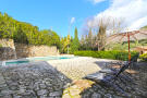 Finca for sale in Balearic Islands...