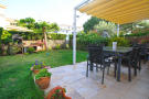 3 bed Ground Flat in Maioris Decima, Mallorca...