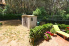 Ground Flat for sale in Sant Agusti, Mallorca...