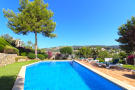 5 bed Ground Flat for sale in C'as Catala, Mallorca...