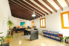 2 bedroom Penthouse for sale in Palma Casco Antiguo...