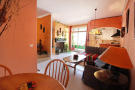 Palma de Majorca Apartment for sale