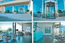 property for sale in Palma de Majorca, Mallorca, Balearic Islands