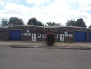 property to rent in Units 8/10 Ailwin Road, Bury St. Edmunds, IP32 7DS