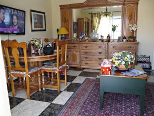 3 bed Apartment for sale in La Cala De Mijas, Malaga...