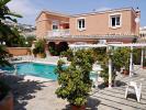 7 bed Villa in Andalucia, Malaga...