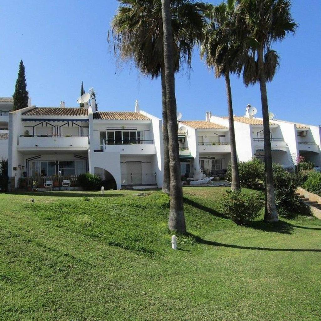 3 bedroom Village House for sale in Andalucia, Malaga...
