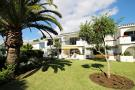 3 bed Terraced property in Miraflores, Malaga, Spain