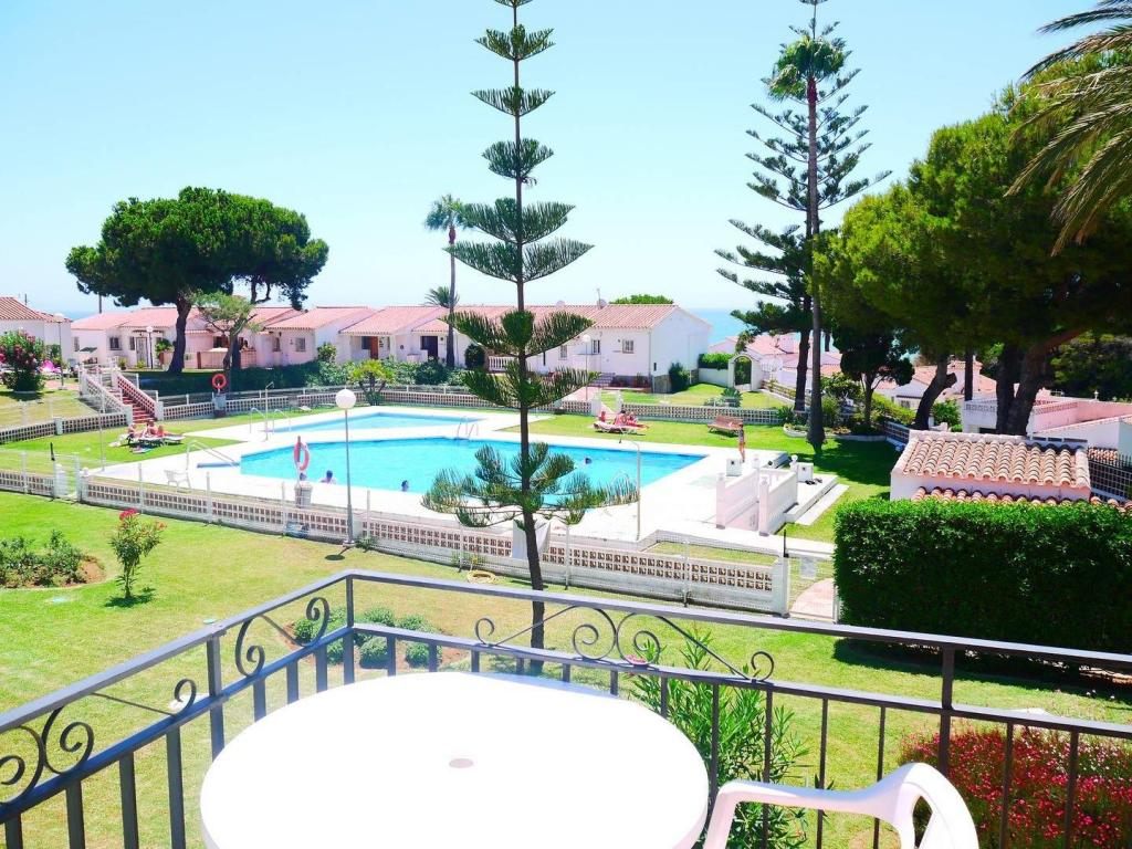 La Cala Penthouse for sale
