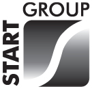 Start Group Spain, Malagabranch details