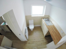 Utility Room/Downsta